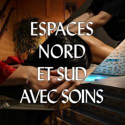 En DUO Suite Shérazade Thé...